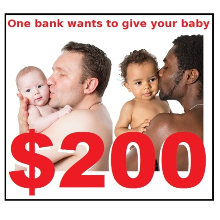 bank-baby-cash