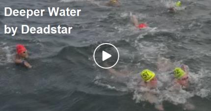 deeperwater-thumbnail