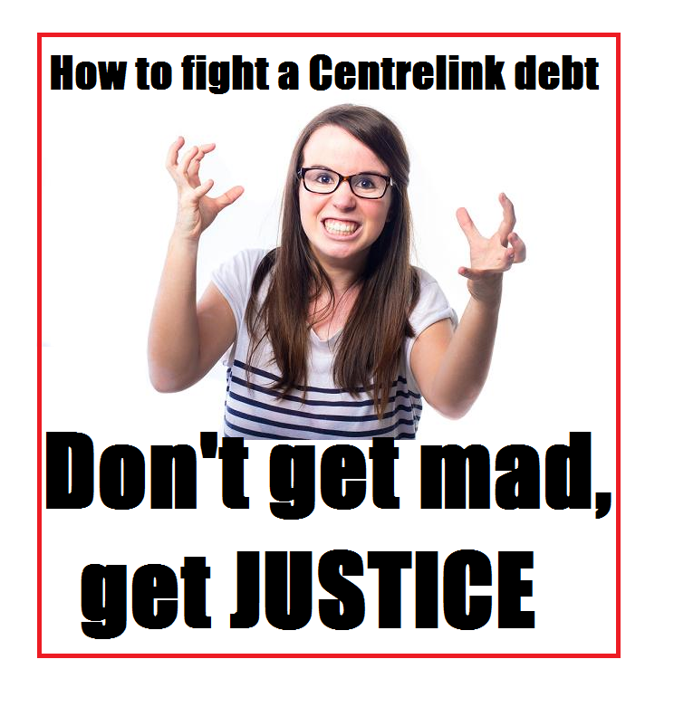fight-centrelink