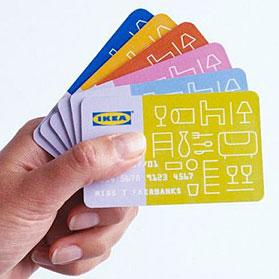 ikea-card279x279