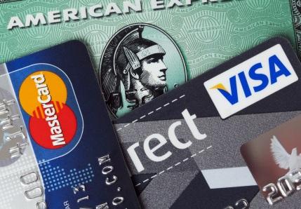 sm-shutterstock_oliver-hoffmann-credit-cards-land