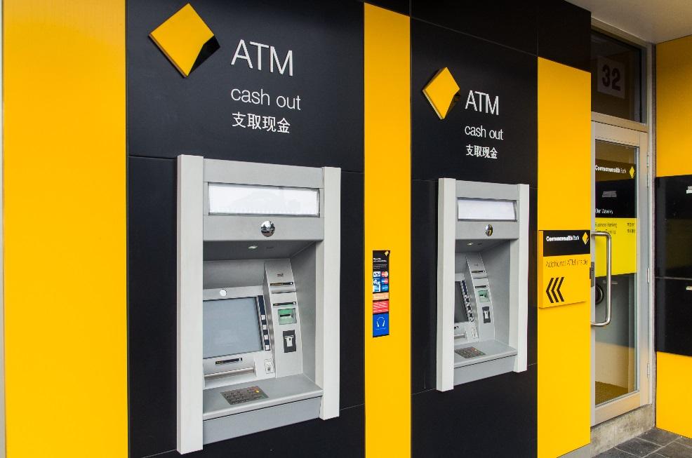 RBA data doesn't support Cashless Australia predictions