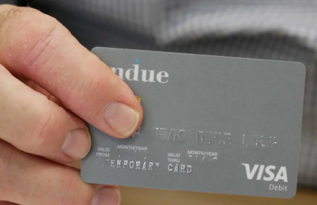 Cashless Welfare Card hardly reduces alcohol spending at all