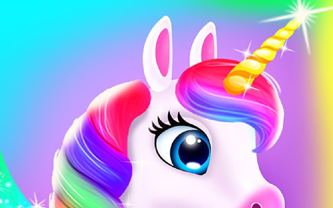 Fintech success stories – rare like unicorns